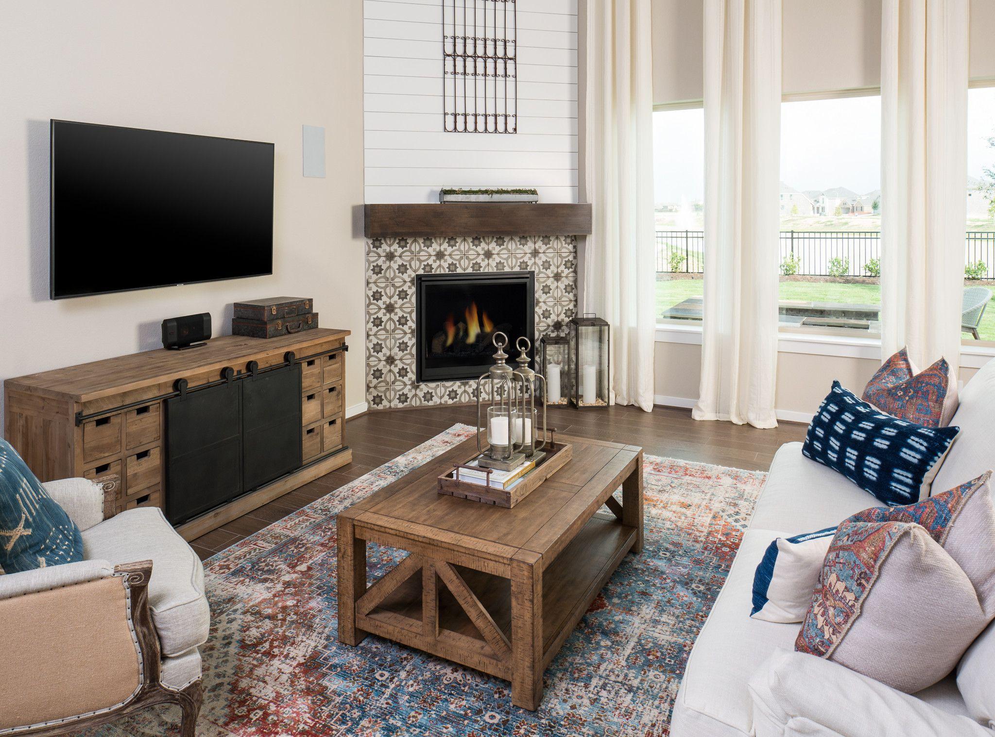 HOU_LakesofBellaTerraWest_Famile_Living_Room1