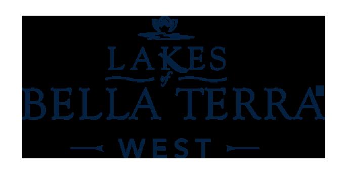 LOBT_West_Logo_Green.png