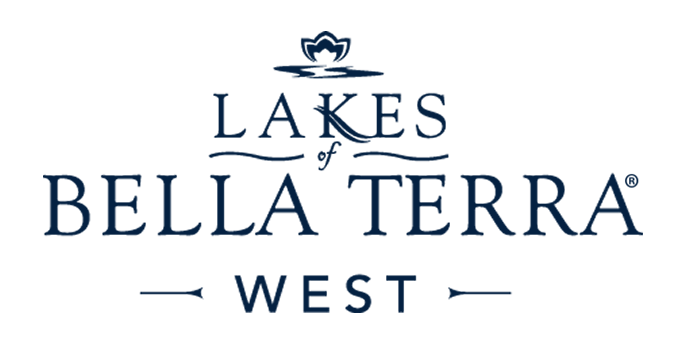LOBT_West_Logo_Green.png