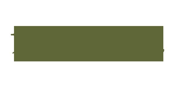 Luxury Living in Lago Verde Estates in Richmond, TX