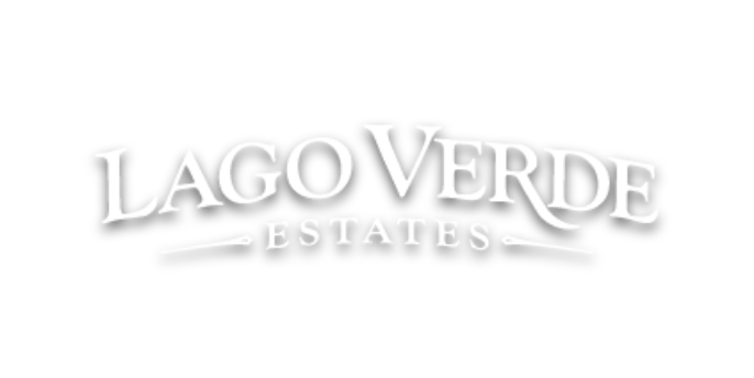 New Custom Homes for Sale in Lago Verde in Richmond, TX