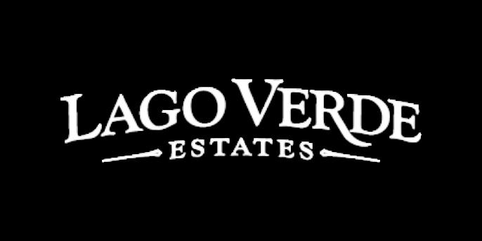 New Custom Homes for Sale in Lago Verde in Richmond, TX