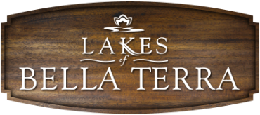 Lakes of Bella Terra, Best New Home Community