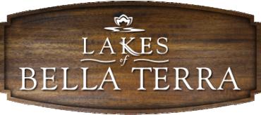 Lakes of Bella Terra, Best New Home Community