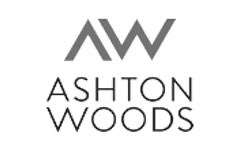 New Ashton Woods homes for sale in Richmond TX Fort Bend County