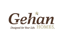 New Homes by Gehan