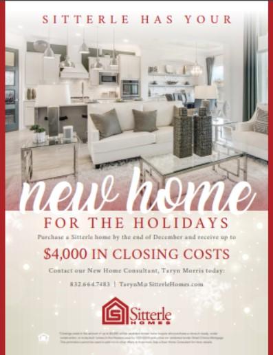 sitterle-new-home-dec-incentive