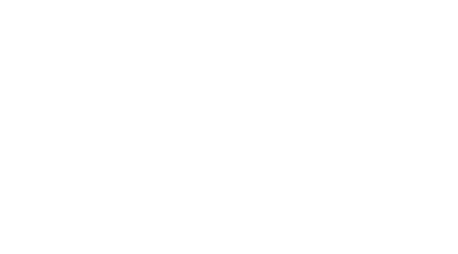 New Homes for Sale by Top Builder Partners in Building