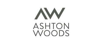 New Homes by Ashton_Woods