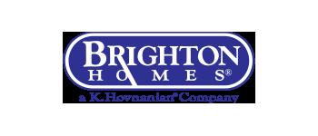 New Homes by Brighton_Homes