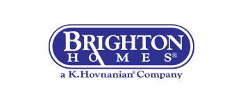 New Homes by Brighton_Homes