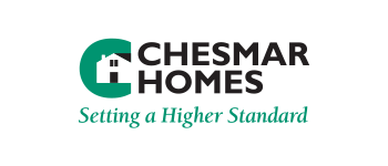 New Homes for Sale by Top Builder Chesmar_Homes