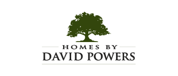 New Homes by David_Powers
