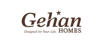 New Homes for Sale by Top Builder Gehan