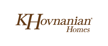 K. Hovnanian Models homes in Richmond, TX in Fort Bend County