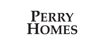 Perry Homes models open and available near Houston TX