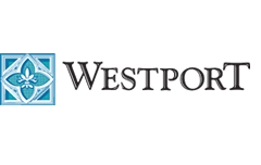 New Homes by Westport