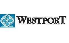New Homes by Westport