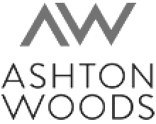 Ashotn Woods new builder homes in Fort Bend near Richmond