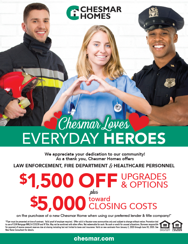 CHES_Everyday-Heroes-Flyer_DEC2019