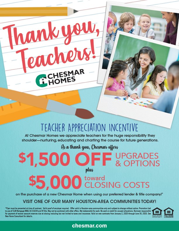 CHES_Teachers-Flyer_DEC2019(2)