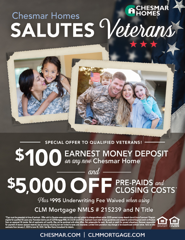 CHES_Veterans-Promo_DEC2019(2)