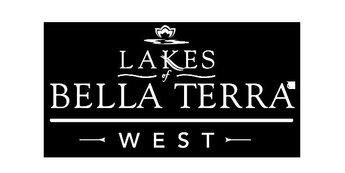 Lakes of Bella Terra West