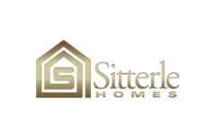 New Homes for Sale by Top Builder Sitterle